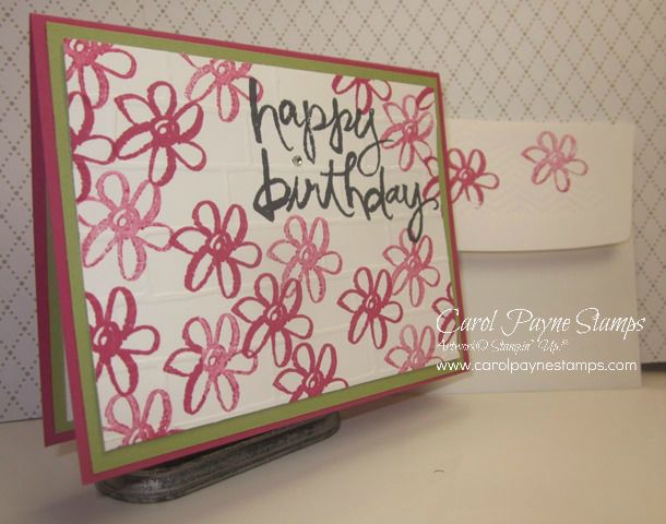 Stampin_up_watercolor_words_1 - Copy