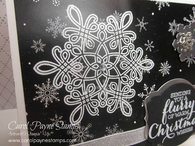 Stampin_up_flurry_of_wishes_2 - Copy