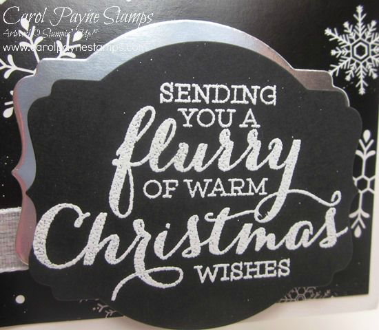 Stampin_up_flurry_of_wishes_4 - Copy