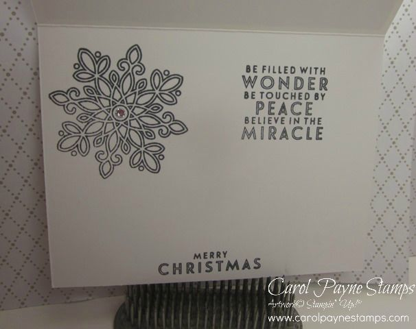 Stampin_up_flurry_of_wishes_6 - Copy