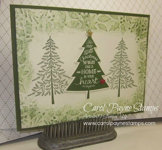Stampin_up_peaceful_pines_1 - Copy