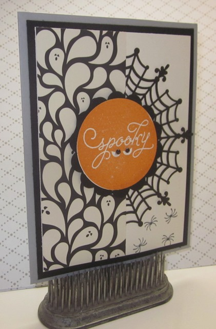 Stampin_up_among_the_branches_1