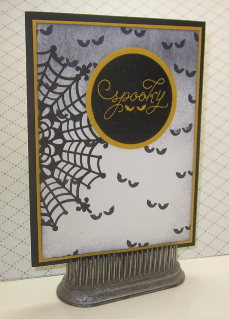 Stampin_up_among_the_branches_4