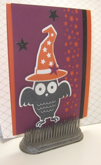 Stampin_up_Howl_o_ween_Treat_1