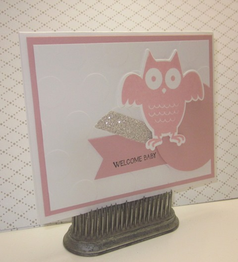 Stampin_up_howl_o_ween_treat_7