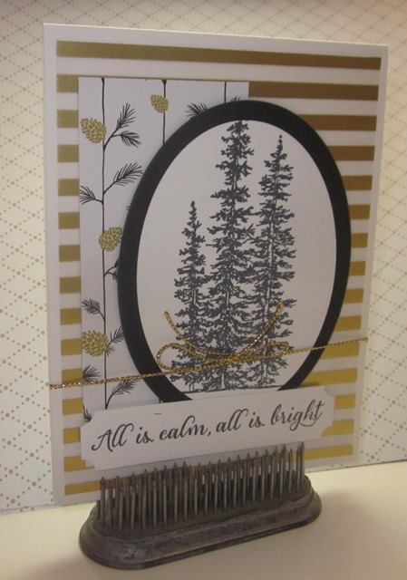 Stampin_up_wonderland_9