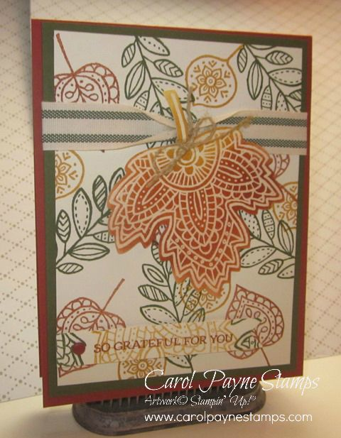 Stampin_up_lighthearted_leaves_1 - Copy