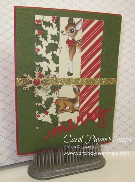 stampingroxmyfuzzybluesox  stampin u0026 39  up  holiday catalog