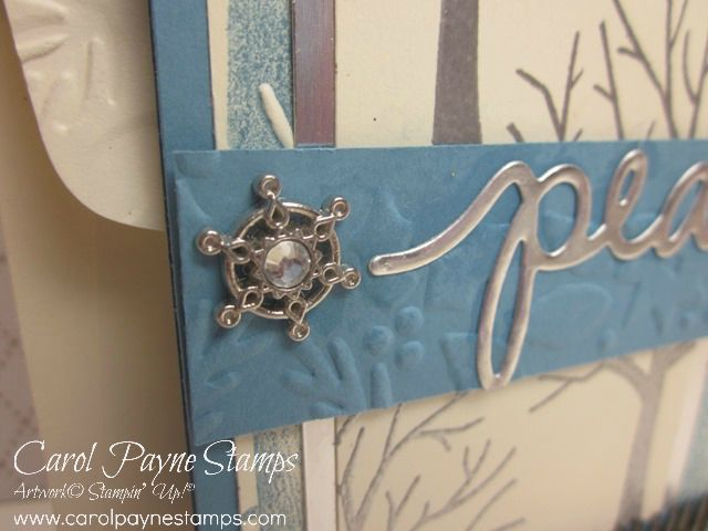 Stampin_up_sheltering_tree_peace_4 - Copy