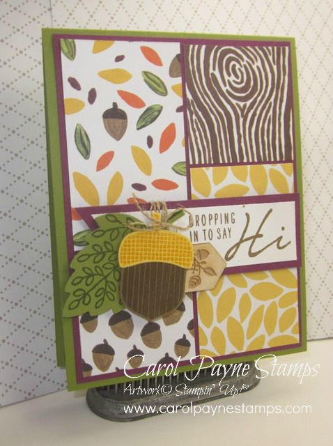 Stampin_up_acorny_thank_you_1 - Copy
