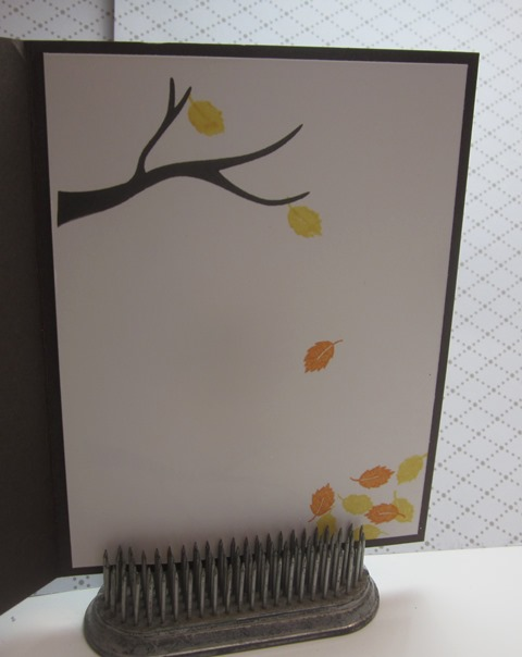 Stampin_up_among_the_branches_3