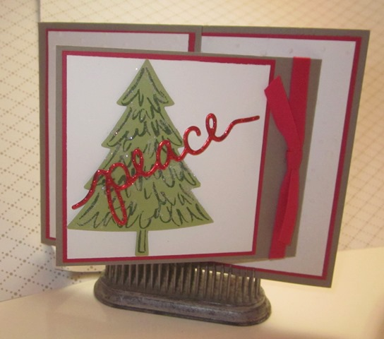 Stampin_up_peaceful_pines_1