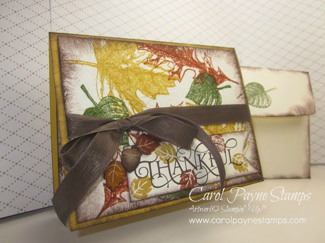 Stampin_up_vintage_leaves_faux_silk_1 - Copy
