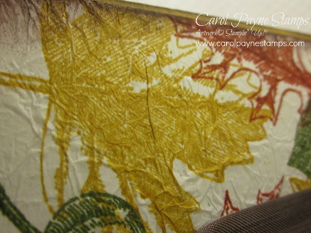 Stampin_up_vintage_leaves_faux_silk_3 - Copy