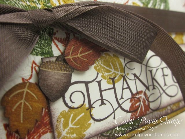 Stampin_up_vintage_leaves_faux_silk_2 - Copy - Copy