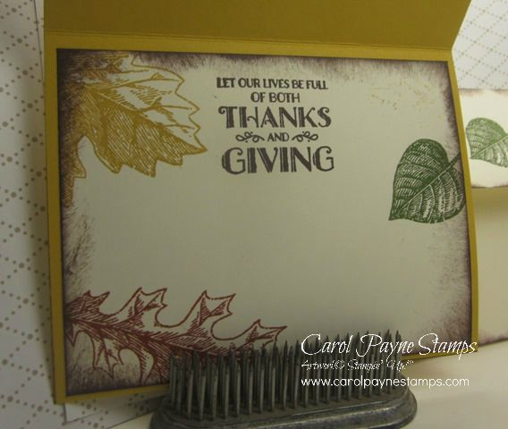 Stampin_up_vintage_leaves_faux_silk_4 - Copy