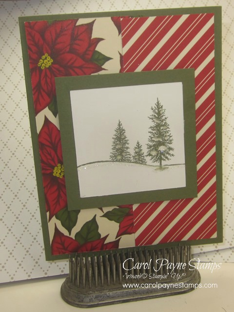 Stampin_up_happy_scenes