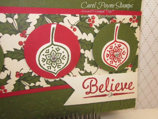 Stampin_up_lighthearted_leaves_2 - Copy