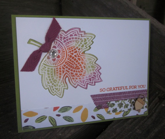 Stampin_up_lighthearted_leaves_1