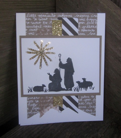 Stampin_up_every_blessing_4