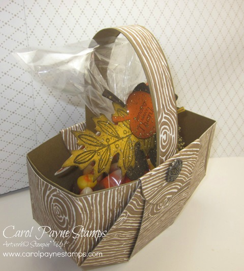 Stampin_up_lighthearted_leaves_basket_1 - Copy