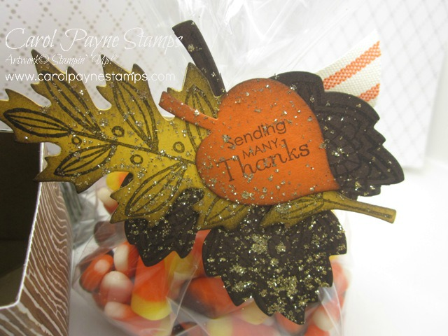 Stampin_up_lighthearted_leaves_4 - Copy