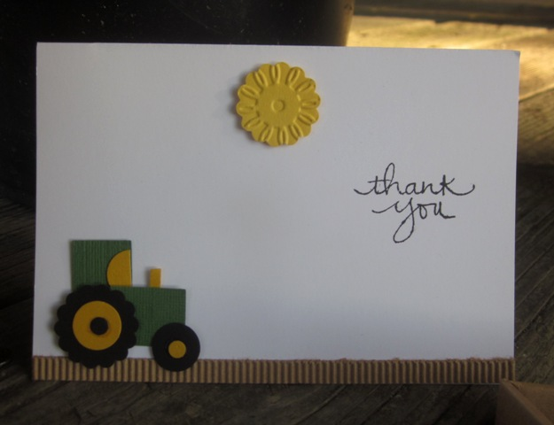 Stampin_up_project_life_3