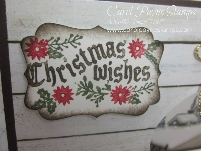 Stampin_up_cozy_christmas_3 - Copy