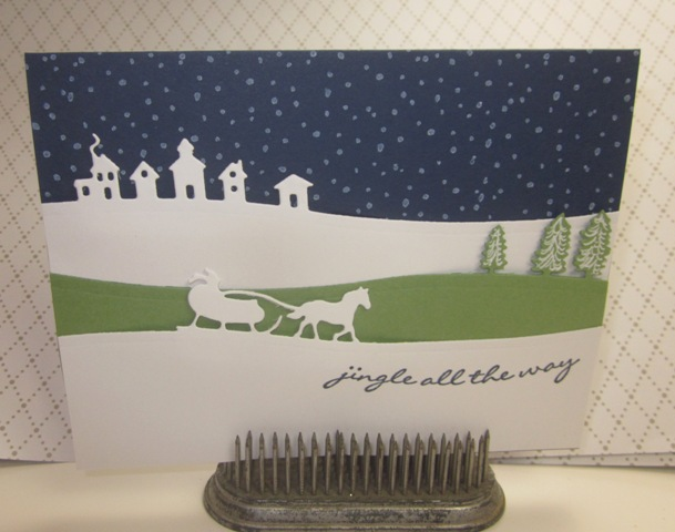 Stampin_up_jingle_all_the_way_1