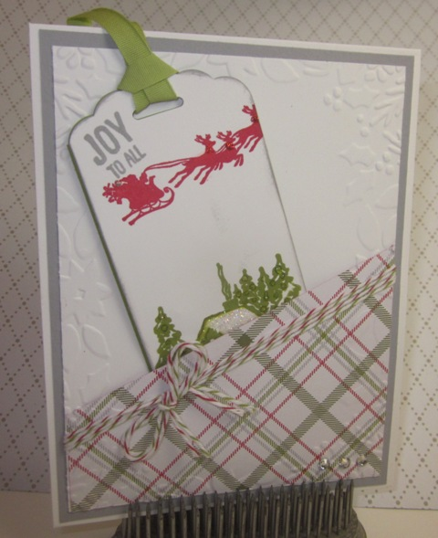 Stampin_up_cozy_christmas_1