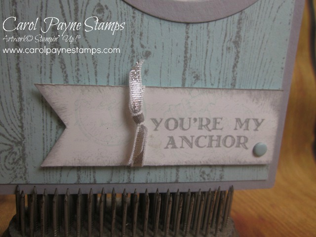 Stampin_up_by_the_tide_2 - Copy