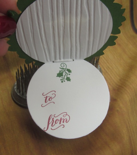 Stampin_up_peaceful_wreath_3