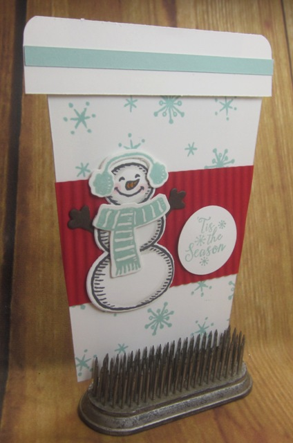 Stampin_up_snow_place_1