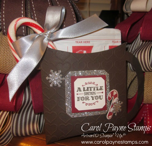 Stampin_up_a_little_something_1 - Copy