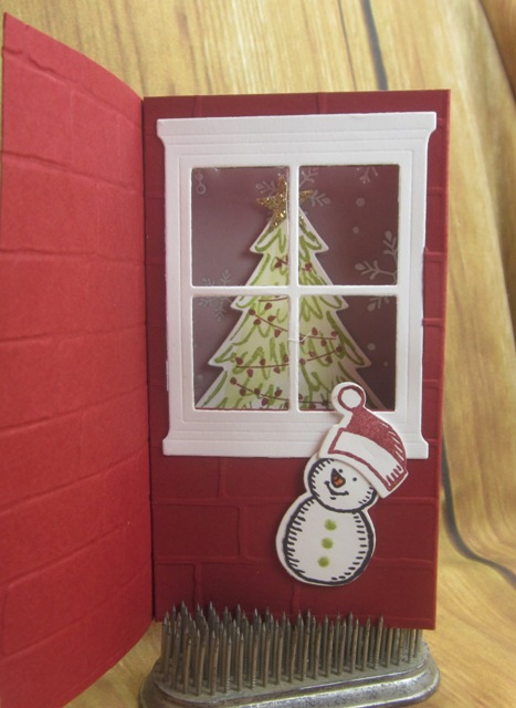 Stampin_up_snow_place_2