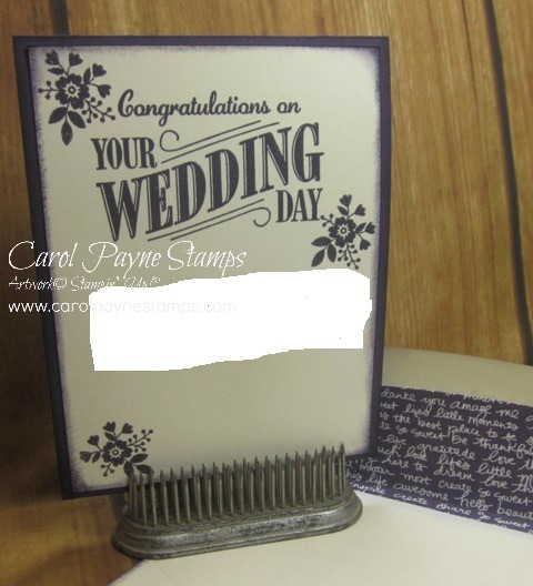 Stampin_up_bloomin_love_5 - Copy