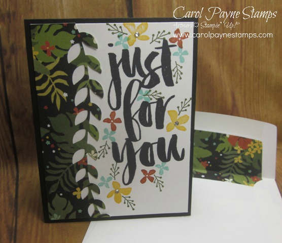 Stampin_up_botanicals_for_you_1 - Copy