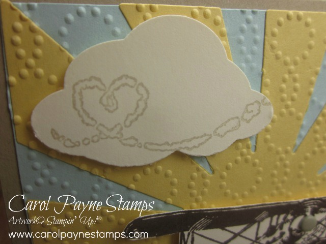 Stampin_up_sky_is_the_limit_4 - Copy