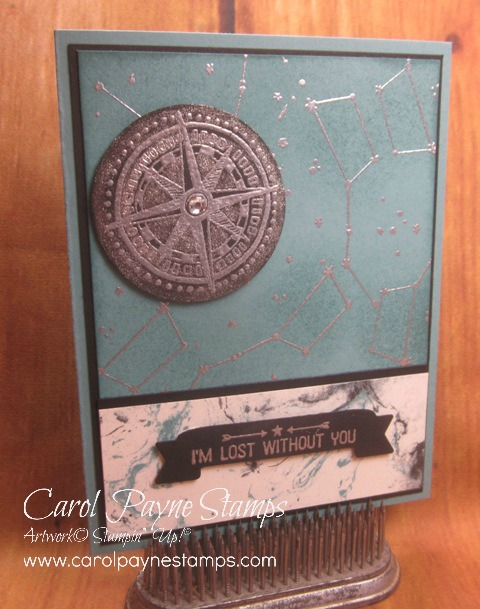Stampin_up_going_global_1 - Copy