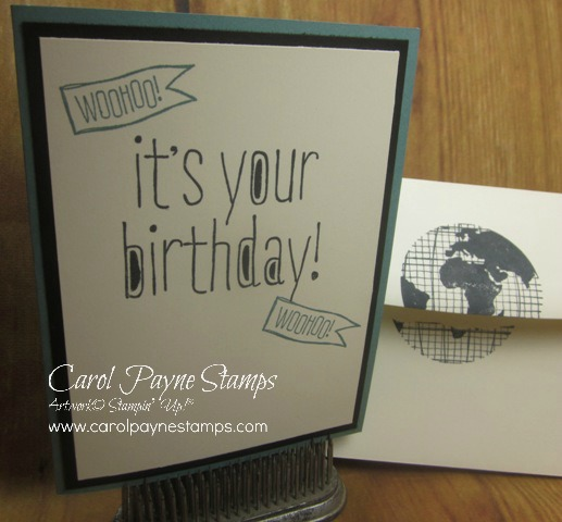 Stampin_up_going_global_2 - Copy