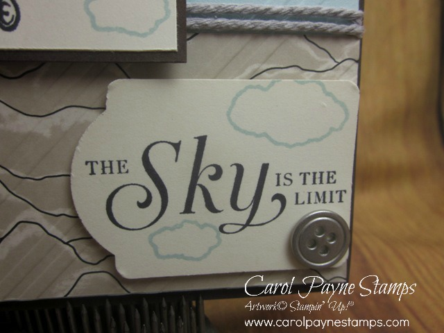 Stampin_up_skys_the_limit_3 - Copy