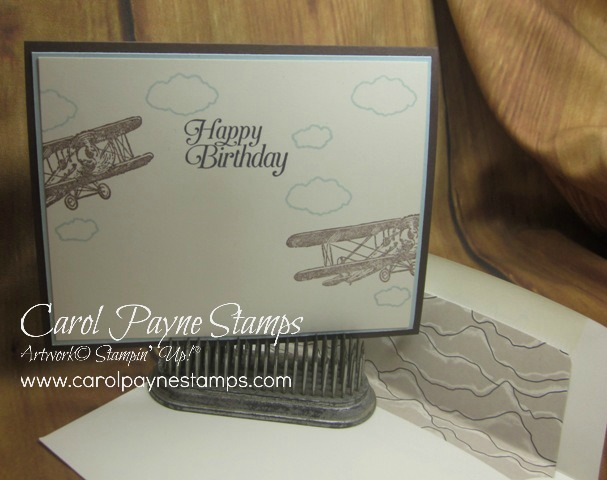 Stampin_up_skys_the_limit_4 - Copy