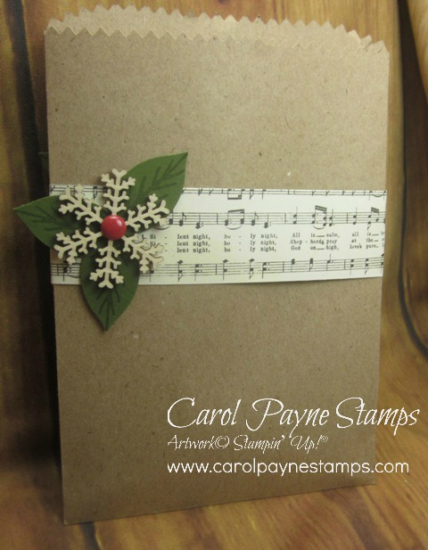 Stampin_up_home_for_christmas_1