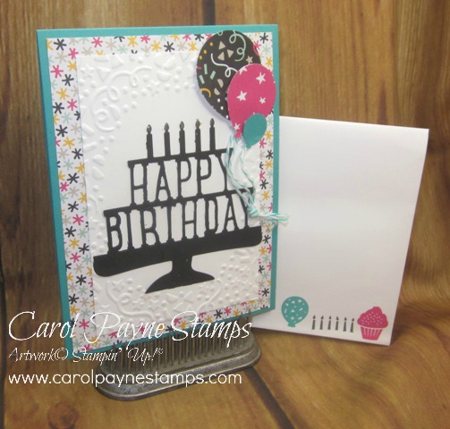 Stampin_up_party_wishes_1 - Copy