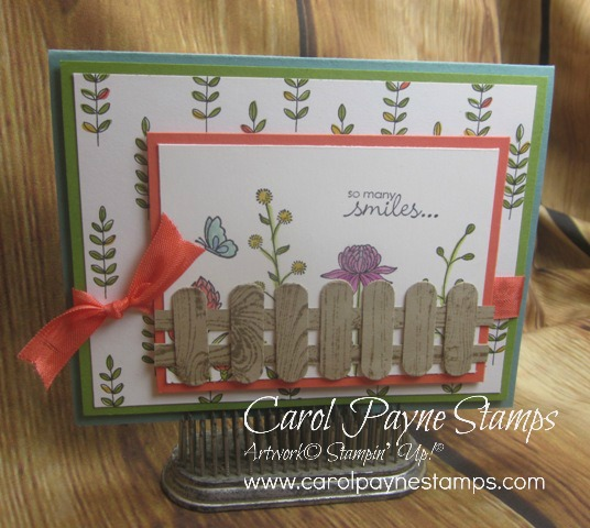 Stampin_up_flowering_fields_4 - Copy