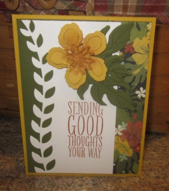 Stampin_up_botanicals_for_you_1
