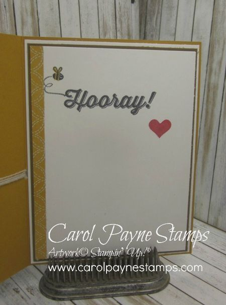 Stampin_up_honeycomb_hello_4 - Copy