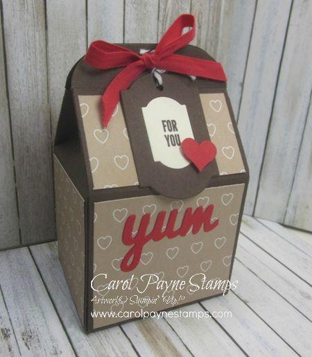 Stampin_up_baker's_box_honeycomb_hello - Copy