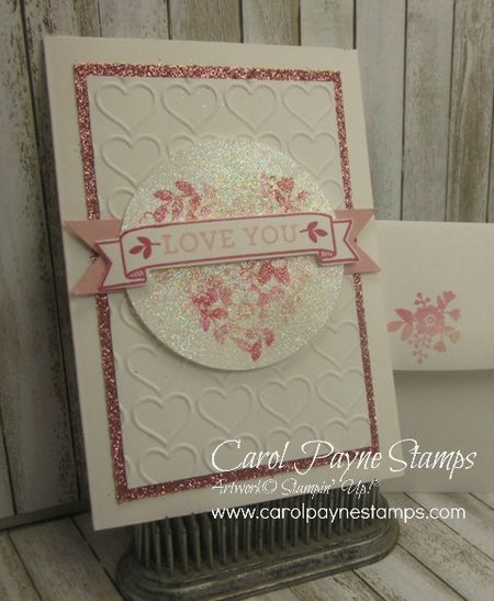 Stampin_up_carolpaynestamps_bloomin_love_3