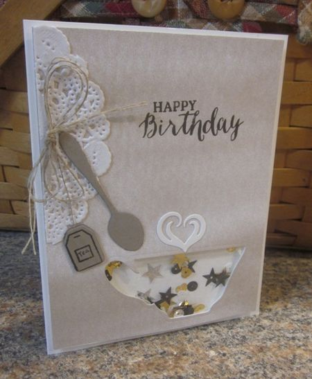 Stampin_up_a_nice_cuppa_2